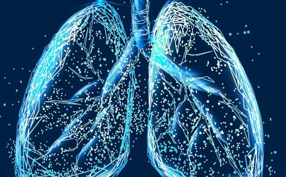 Rzadkie choroby płuc – Europejski Ośrodek Referencyjny