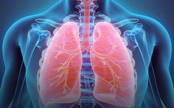 Diagnostyka i leczenie chorób śródmiąższowych płuc