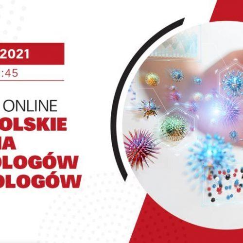 III Ogólnopolskie Spotkania Mikrobiologów i Epidemiologów