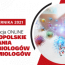V Ogólnopolskie Spotkania Mikrobiologów i Epidemiologów